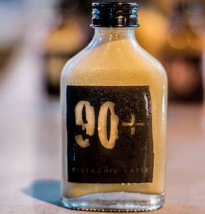 Drivu Pistachio Mini Bottle 150ml