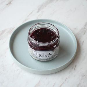 Drivu Chia Pudding Jar
