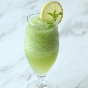 Drivu  Mint Lemonade