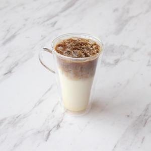 Drivu Maple Latte