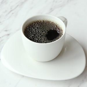 Drivu Filtered Coffee