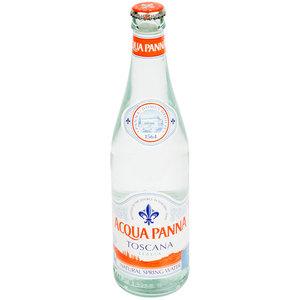 Drivu Aqua Pana (500ml)