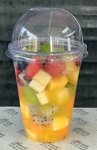 Drivu Exotic Fruit Salad