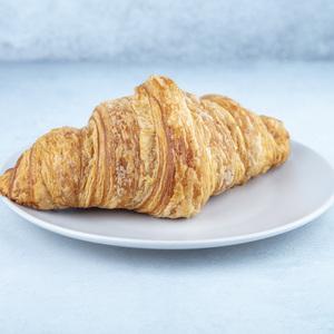 Drivu Croissant