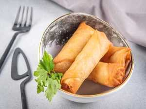 Drivu Cheese Sticks