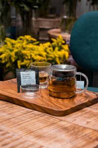 Drivu Majestic Earl Grey Tea