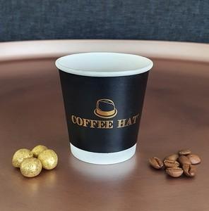 Drivu Espresso Geisha