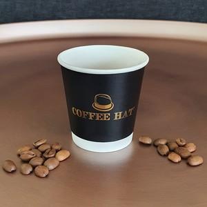 Drivu Espresso House Blend
