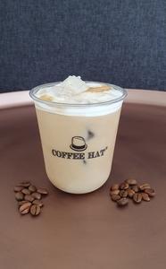 Drivu Ice Latte
