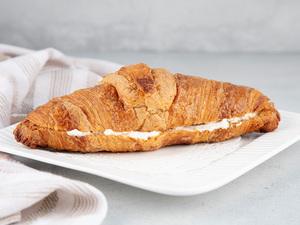 Drivu Ricotta Cheese Croissant