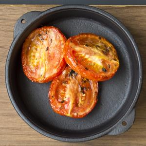 Drivu Slow Roast Plum Tomatoes