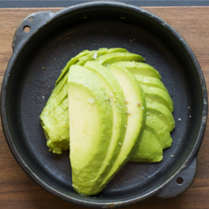 Drivu Avocado