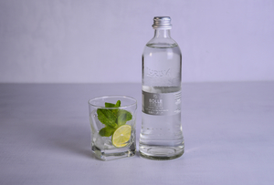 Drivu Sparkling Water