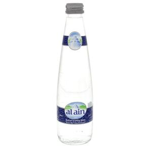 Drivu Al Ain (330ml)