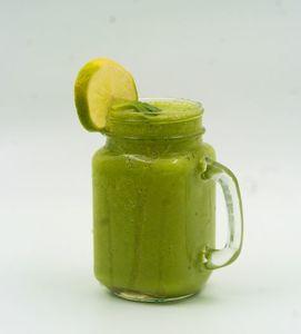 Drivu Clean Green
