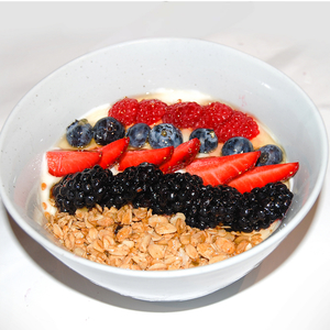 Drivu Greek Berries