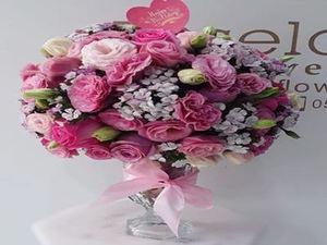 Drivu Wishful Signature Collection Vase
