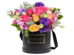 Drivu Season Bloom Box