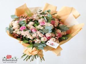 Drivu Glorious Bouquet