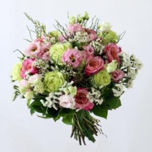 Drivu Effection Bouquet