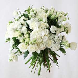 Drivu Angel Bouquet