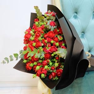 Drivu Hand Bouquet HB 13