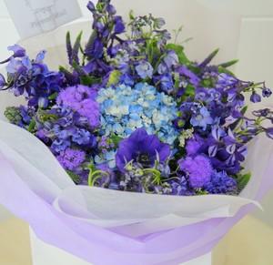 Drivu Hand Bouquet HB 9