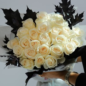 Drivu Hand Bouquet HB 4