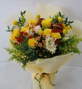 Drivu Hand Bouquet HB 3