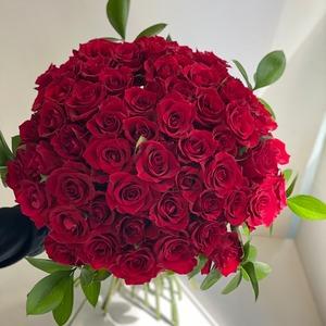 Drivu Hand Bouquet HB 2