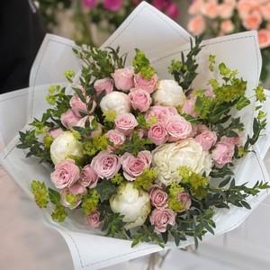 Drivu Hand Bouquet HB 1