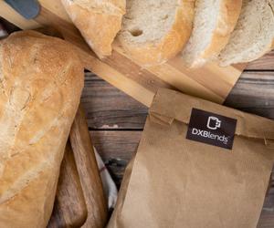 Drivu Sourdough Bread Plain