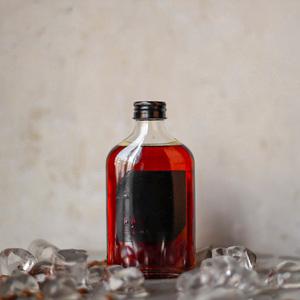 Drivu Cold Drip Bottle (200ml)