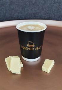 Drivu Homemade Spanish Latte