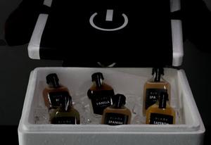Drivu Black Box