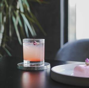 Drivu Rose Lychee