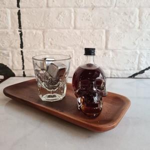 Drivu Cold Brew (Skull)