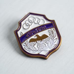 Drivu Al Ain Logo