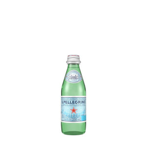 Drivu Small Sparkling Water