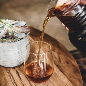 Drivu Dutch Coffee