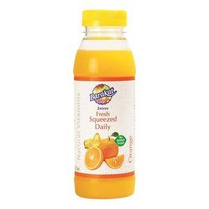 Drivu Barakat Orange 330ml