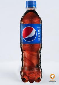 Drivu Pepsi 500ml