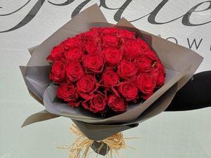 Drivu Beauty Of Love Bouquet