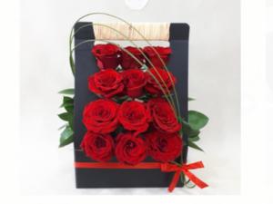 Drivu Expressive Love Bouquet
