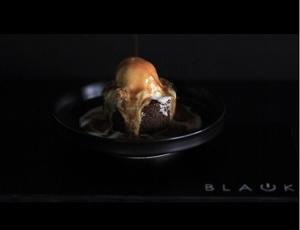 Drivu Sticky Date Pudding Cake