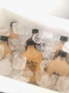Drivu 6 bottles box (150ml each)