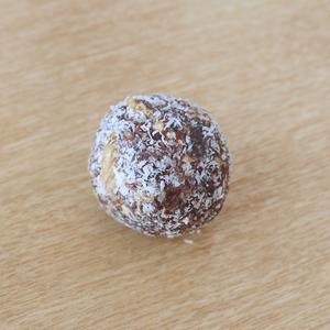 Drivu Power Date Ball