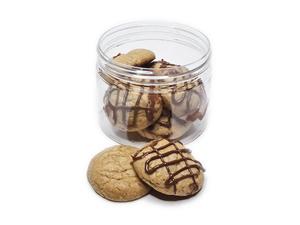 Drivu Uzum Cookies