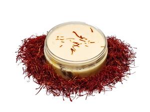 Drivu Saffron Tatlim