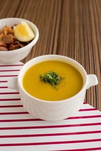 Drivu Lentil Soup